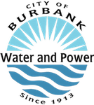 Burbank-Water-and-Power-Logo