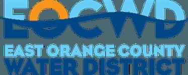 EOCWD-logo