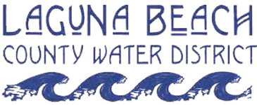 LBCWD_logo