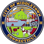Middletown-CT png
