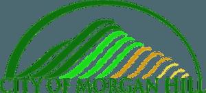 MorganHill_Logo_croppedpng