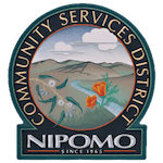 Nipomo Community Services District