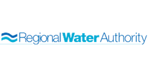 RegionalWaterAuthority