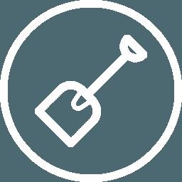 Sedaru Platform Overview 8