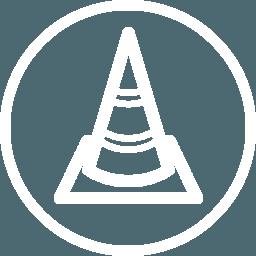 Sedaru Platform Overview 2