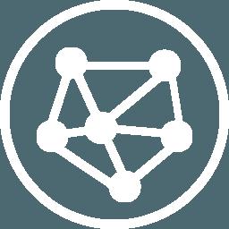 Sedaru Platform Overview 7