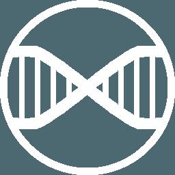 Sedaru Platform Overview 1