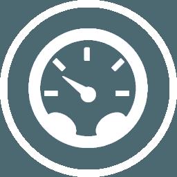 Sedaru Platform Overview 9