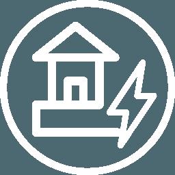 Sedaru Platform Overview 3