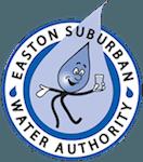 easton suburban logo