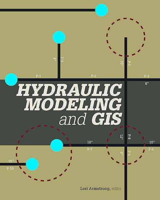 hydraulic and GIS