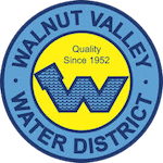walnut valley