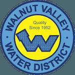 walnut valley