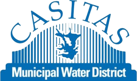 Casitas-Water-Logo—png