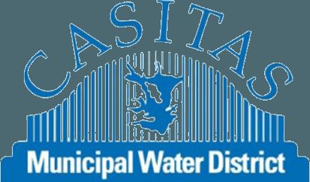 Casitas-Water-Logo—png