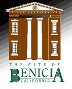 benicia_logo trans