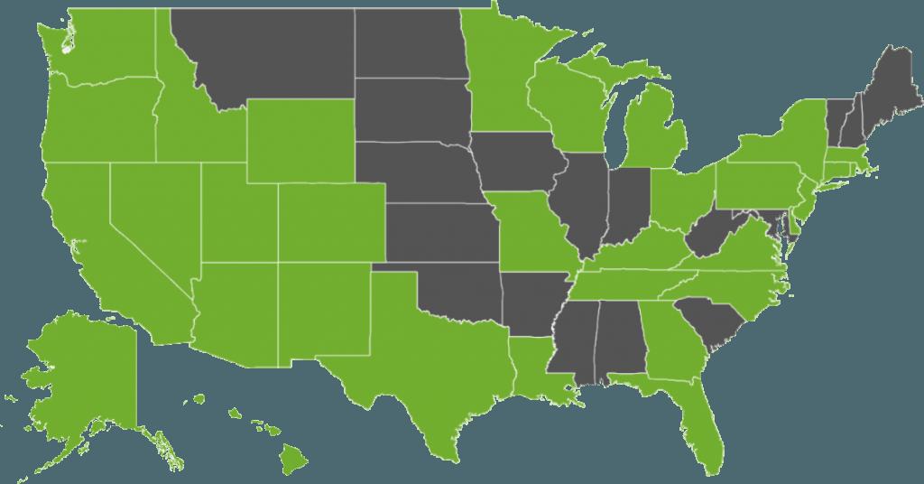 <b>Sedaru Breaks Usage Records, Continues to Expand National Footprint</b> 1