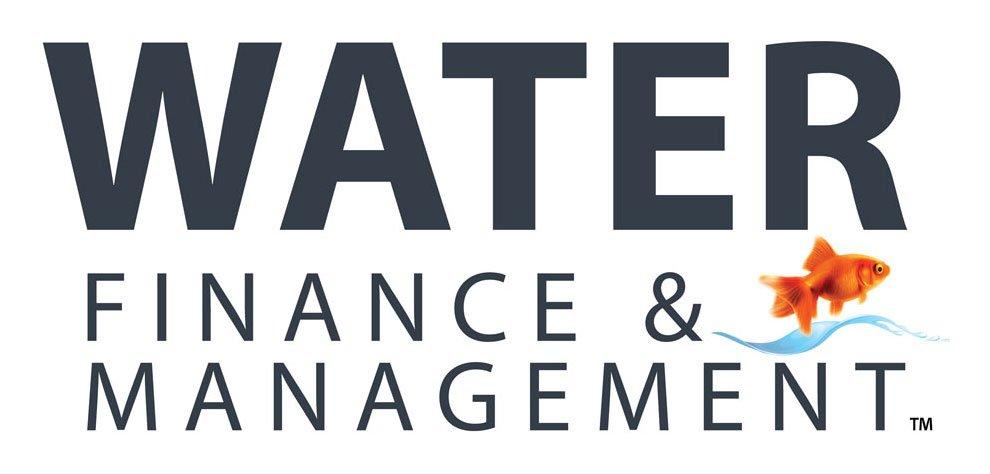 <b>Sedaru Featured in Water Finance & Management</b> 1