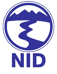 NID Logo Transparent