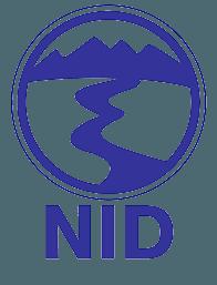 NID Logo Transparent