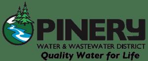Pinery-Logo
