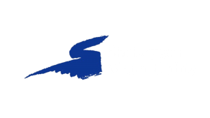 Sheboygan Water Utility Transparent Final