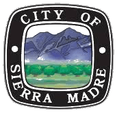 Sierra Madre Logo PNG Trans Badge - no grapes