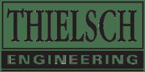 Thielsch Logo