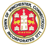 winchester logo trans png